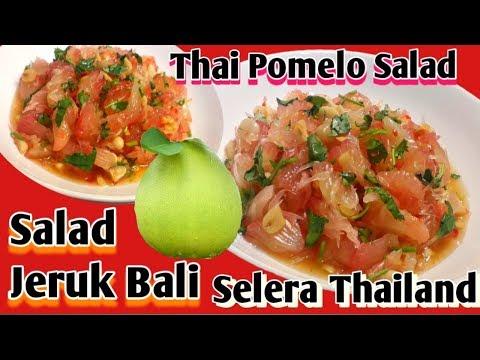 salad-jeruk-bali-selera-thailand-(-thai-pomelo-salad-)