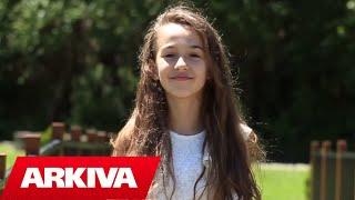 Viola Kleqka - Moj Pranver (Official Video HD)