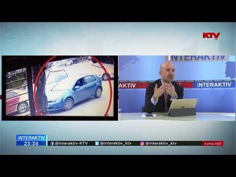 Interaktiv Agron Mustafa 10.01.2018