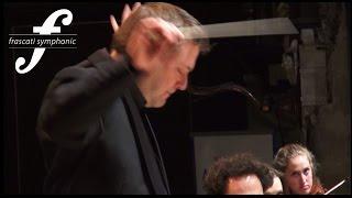 C. M. Von Weber - Overture From 'Der Freischütz' - Frascati Symphonic