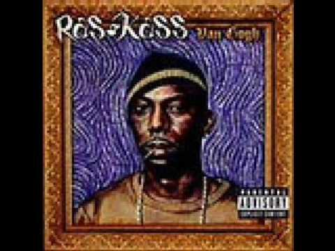 Ras Kass - God bless