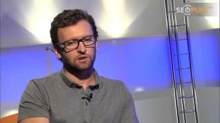 видео Юзабилити для чайников: какими должны быть кнопки на сайте