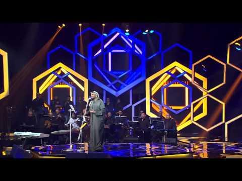 تحميل ومشاهدة حسين الجسمي - مرني | رحلة جبل 2016