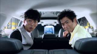 SUBARU http://www.subaru.jp/ SUBARU http://www.youtube.com/user/uma...
