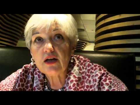 Digital broadcasting revived radio in UK