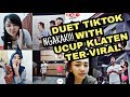 Duet Tiktok Terviral Dengan Ucup Klaten  Mp3 - Mp4 Download
