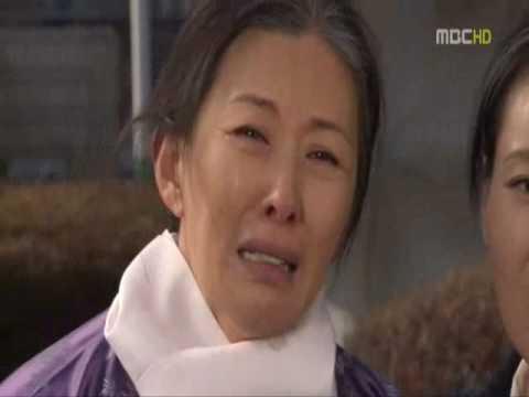 EOE MV Drama - Can You Hear Me