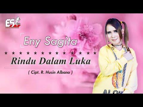 Eny Sagita - Rindu Dalam Luka [OFFICIAL]