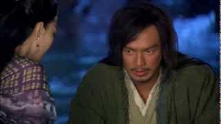 The Demi-Gods and Semi-Devils episode01 English SubtitlesHDFULL
