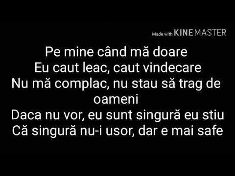 Irina Rimes feat. The Motans - Cel Mai Bun DJ (Live @ Kiss FM)