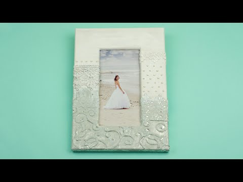 Рамки для фотоколлажа онлайн Категория Календари