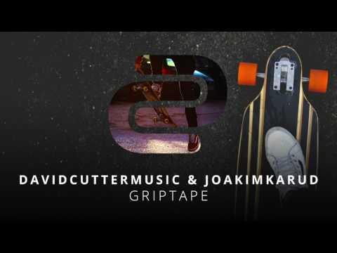 Griptape - David Cutter Music & Joakim Karud