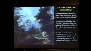 The Bride Celebrates the New Heavens and the New Earth - Douglas Krieger The Prophecy Forum