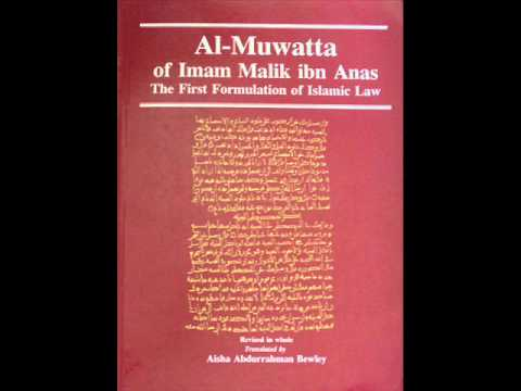 The biography of Imam Malik Ibn Anas (Deen Over Dunya Show)
