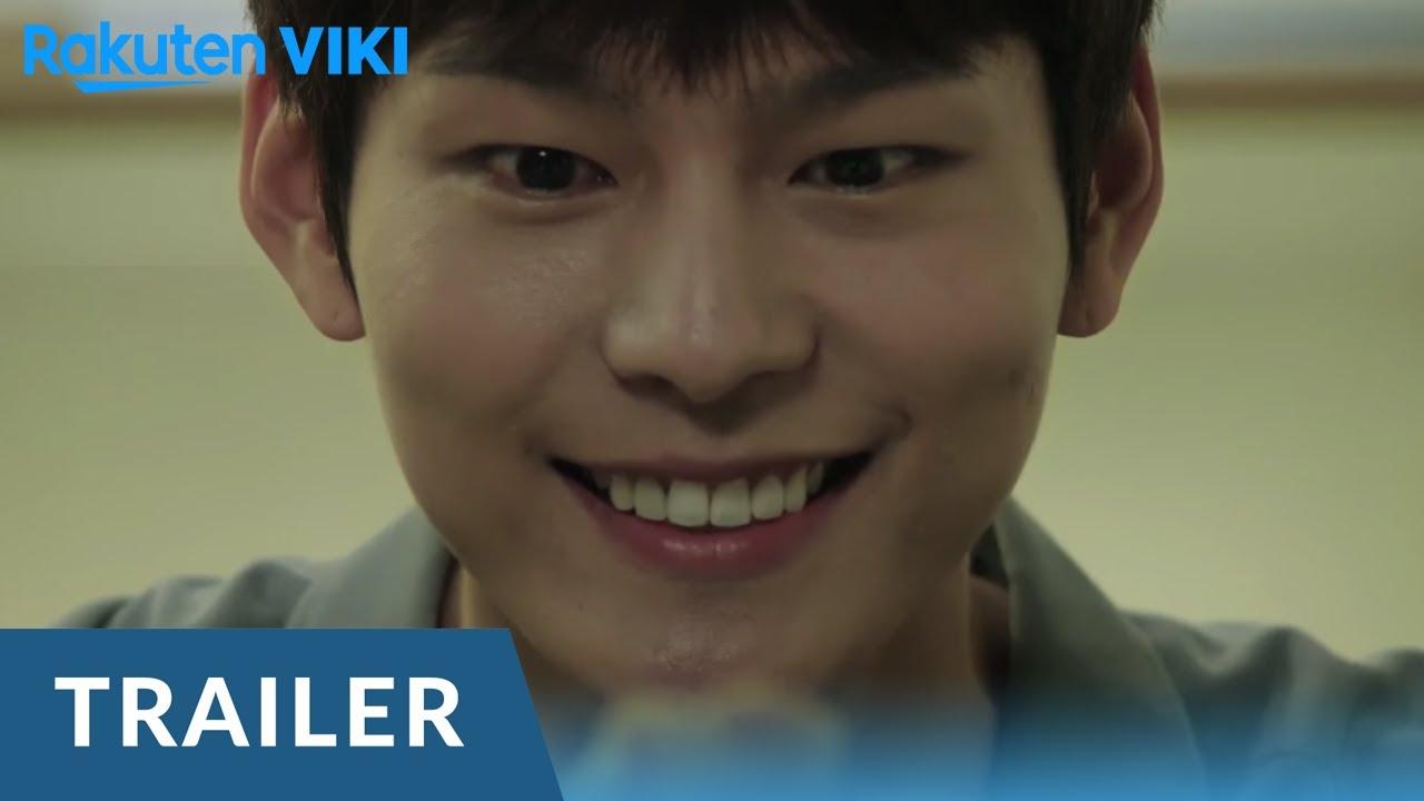 The Best Chicken Official Trailer Kim So Hye Joo Woo Jae Park Sun Ho Lee Seung Hyup Youtube