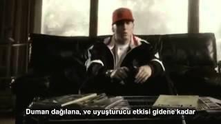 Repeat youtube video Eminem ft. Nate Dogg - 'Till I Collapse (Türkçe Altyazılı)