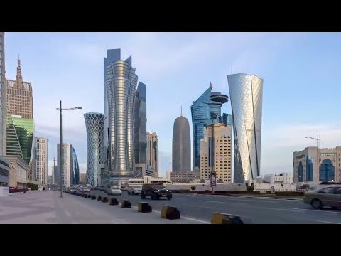 132.02 asam_170325_Spring Serenade (Qatar history)