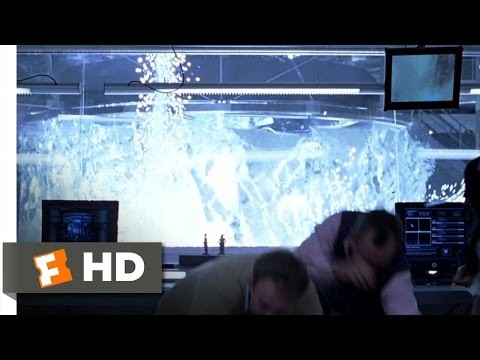 Timeline 58 Movie   Trapped in the Past 2003 HD
