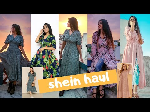 shein-haul-/my-dresses-collection-from-shein