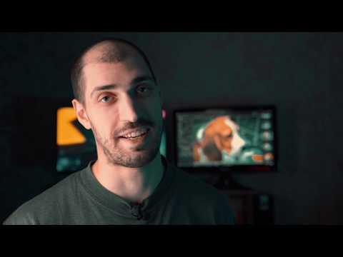 Обзор и тест: Sony SLT-A57(Sony α57) в декабре 2019, стоящий выбор?