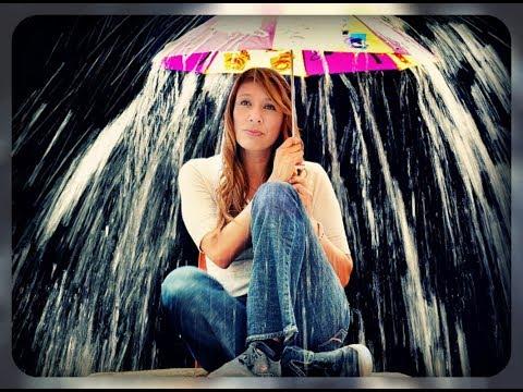 Ухаживаем за зонтом