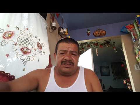 El corrido de Jose Herrera autor nacho Rosas