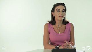 أسئلة شائعة عن الجنس الشرجي. تعرف/ي عليها في الفيديو التالي.