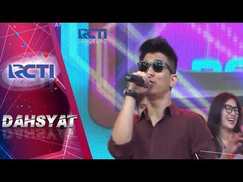 DAHSYAT - Govinda