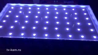 Ремонт телевизора LG 47LN540V Ремонт подсветки матрицы