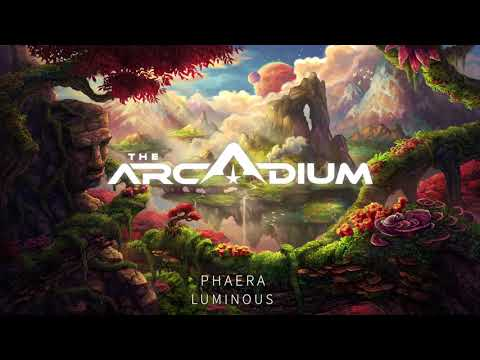 Phaera - Luminous