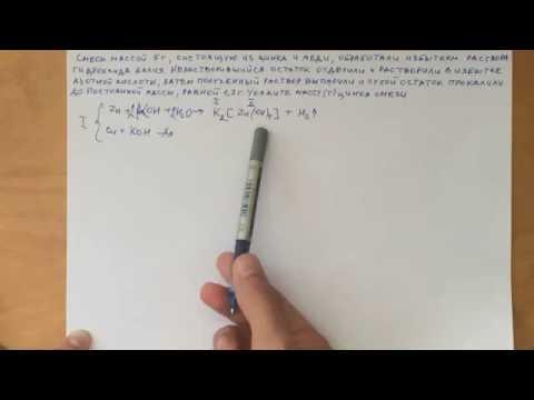 Решение задачи 17 ЕГЭ по математике. (Финансовая математика)из YouTube · Длительность: 23 мин16 с