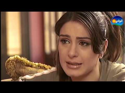 Aly Ya Weka Series - Episode 13 / مسلسل على يا ويكا - الحلقة الثالثة عشر
