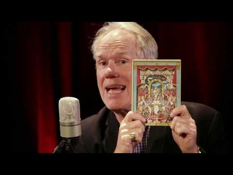 Loudon Wainwright III at Paste Studio NYC live from The Manhattan Center Mp3
