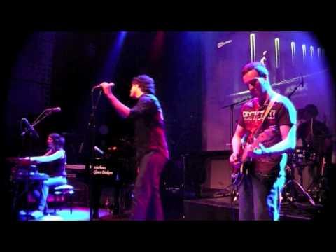 Worried Life Blues - Lorenz Grünewald feat. Nils K...