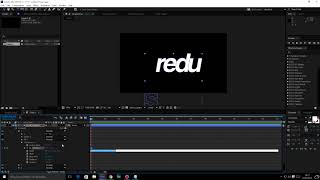 vídeo animado