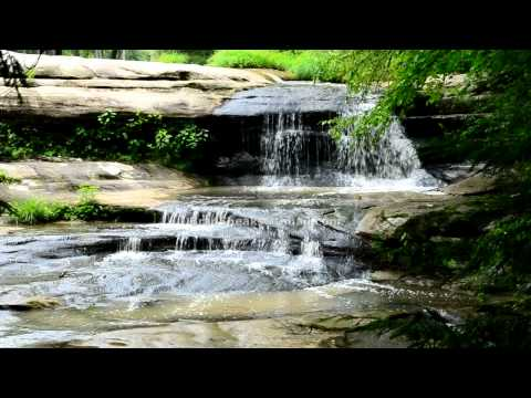 Welcome to HOCKING HILLS -  Ohio's #1 Attraction