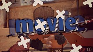 Movie|standoff 2|