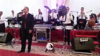 Orchestre Zouhair Roudani AGADIR 0661 9516 50 0633 88 05 90
