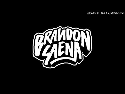 Better When I'm Dancing - Meghan Trainor (Brandon Saena Bootleg)