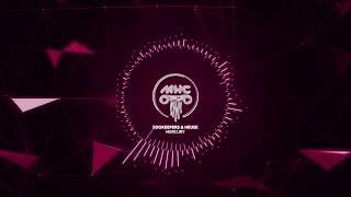 Zookeepers & Heuse - Mercury // Easy Listening