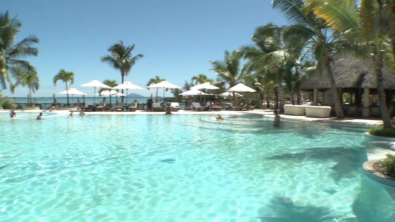 Mauritius Hotel Lux Grand Gaube