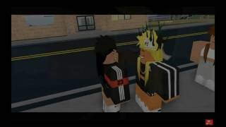 QTR-Weak Roblox Music Video Baris