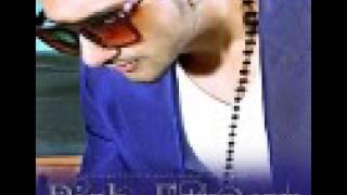 Ankh   Rich Forever Volume 1 by Honey Singh mp3