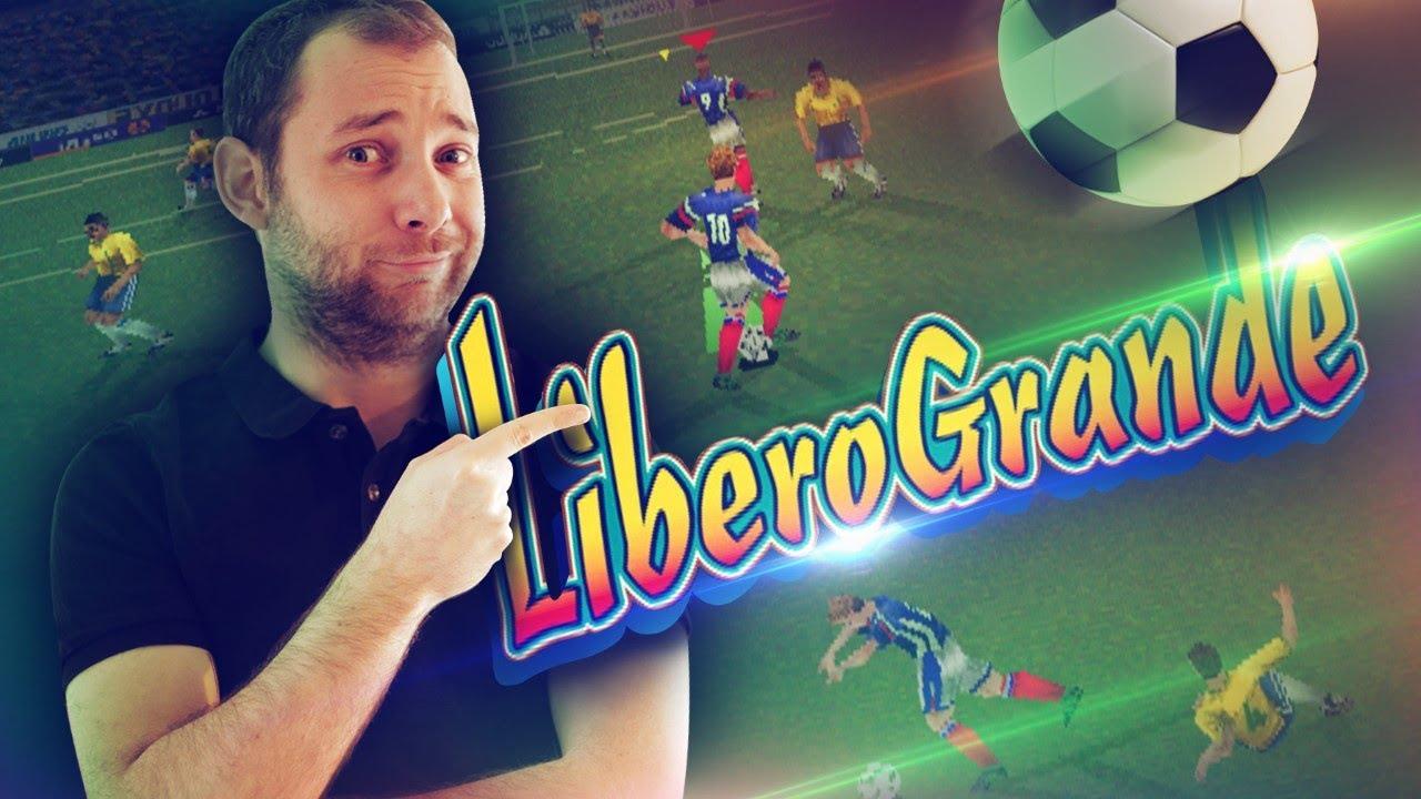 Download Liberogrande - Rétro Découverte