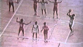 1973 ihsaa state semifinal 2 south bend adams 99 anderson 95
