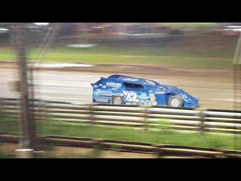 Abc Raceway 6/9/18