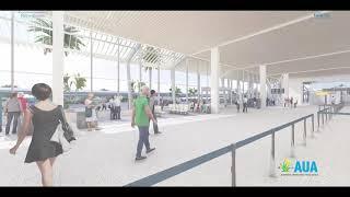 Gateway 2030 Phase 1A
