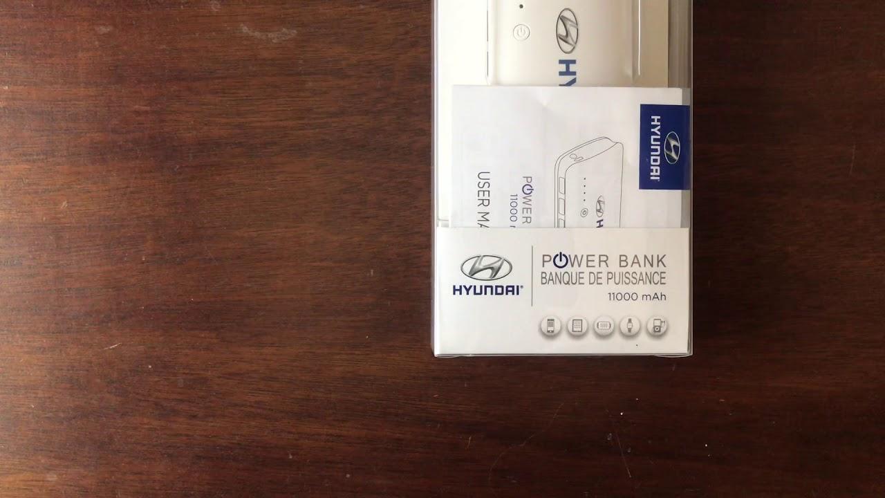 Hyundai Bank