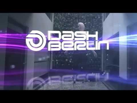 Throwback Thursdays: Dash Berlin in Boston
