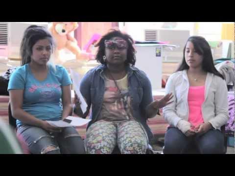 Restorative Justice in Oakland Schools: Tier One. Community Building Circle